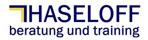 HASELOFF beratung und training